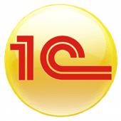 1c_82_logo_RMS-min